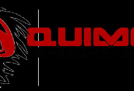 QUIMERA-LOGO-2