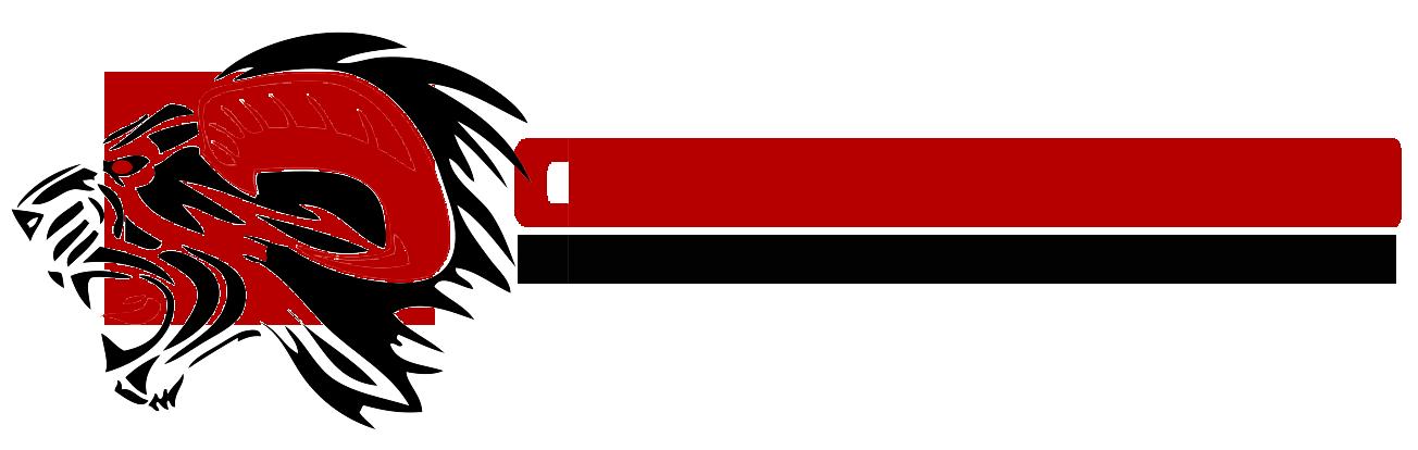 Quimera CF